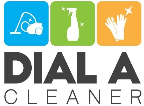 Dial A Cleaner